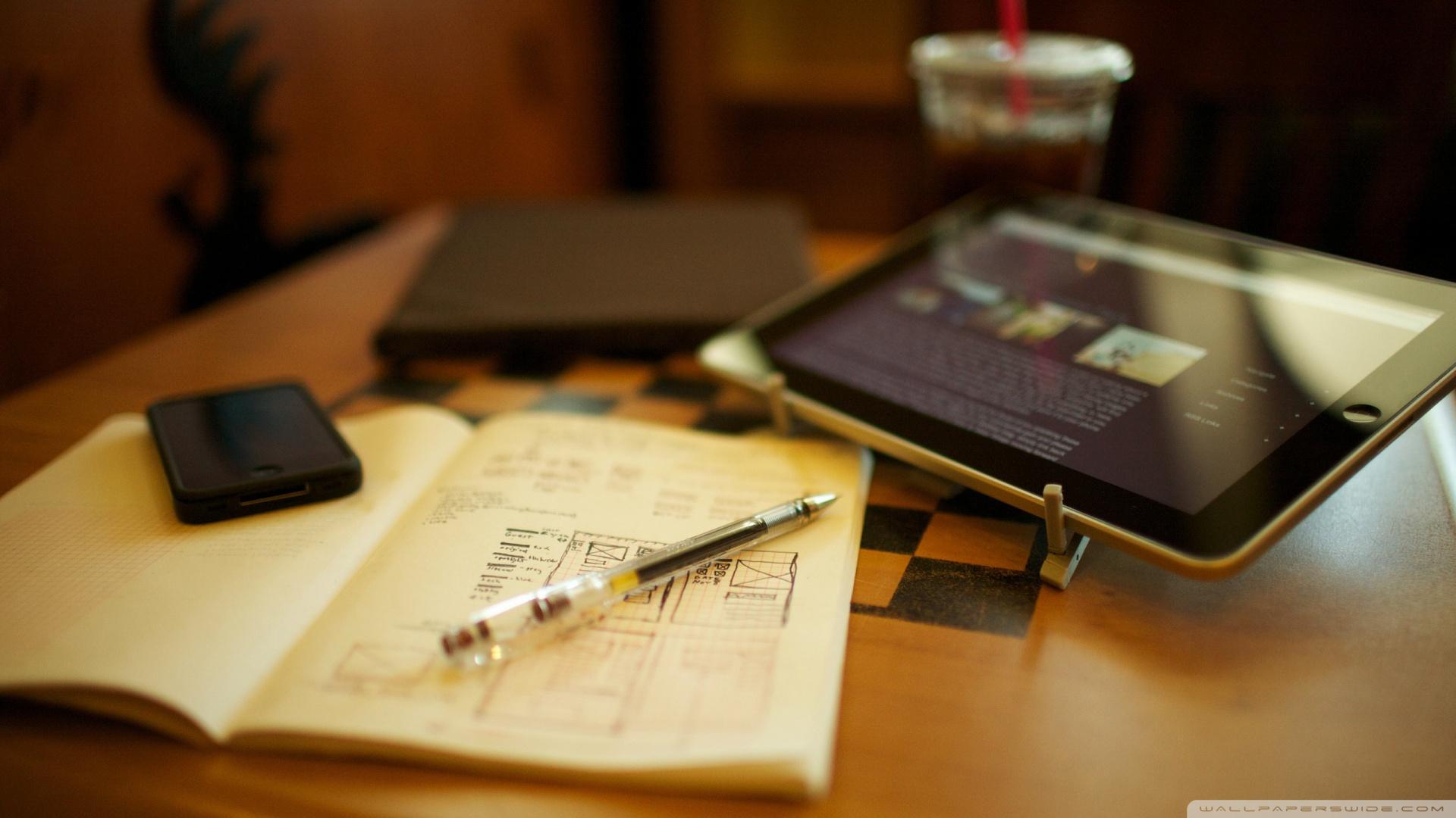Présentation de l'Assistance Informatique et Administrative à domicile